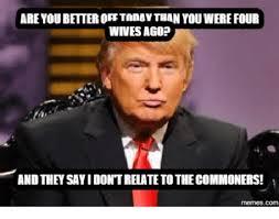 Dead Meme - 25 best memes about better off dead meme better off dead memes