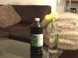 remove nail polish from leather sofa sofa ideas
