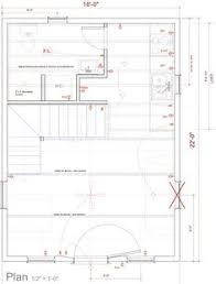 Vardo Floor Plans Tiny Houses Have Always Interested Me Here Is A Plan Based On A