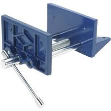 grizzly h7788 cabinet maker s vise wood vises grizzly com
