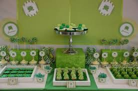green baby shower decorations frog themed baby shower baby shower ideas themes