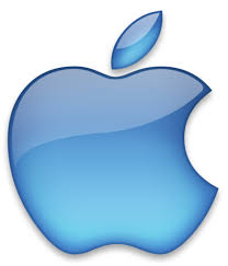best deals of this black friday apple black friday 2014 find the best apple black friday deals