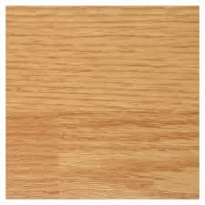 Oak Laminate Flooring Lowes Shop Surface Source Darlington Oak Laminate Flooring At Lowes Com