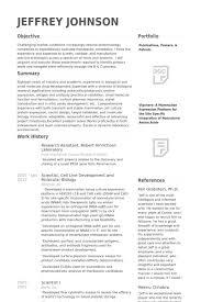 resume availability hours ap english language argumentative essay