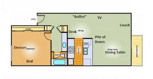 my floor plan floor plan my friend staci