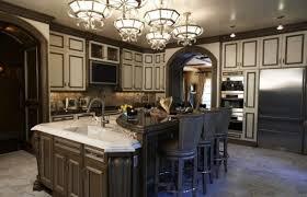 kitchen brilliant kitchen design island beloved kitchen designer