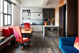how to photograph interiors daniel hopwood talks gidc and interior design masterclasses the