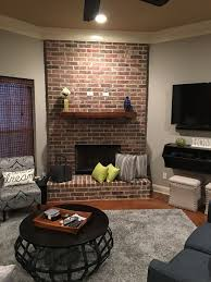 ideas for wall decor and and decor for console table