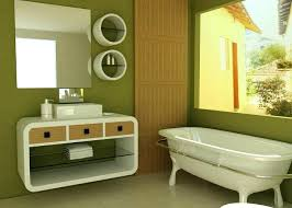 Idea For Bathroom Decoration For Bathroom Wallswonderful Decoration Decorating