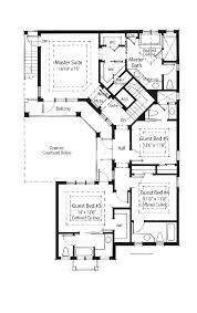 pool house plans with bathroom house design ideas bathroom