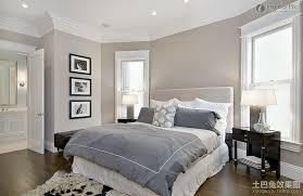 European Bathroom Design Luxury Bedroom Design Ideas With Romantic Themepean Frightening