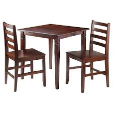 dining room sets target