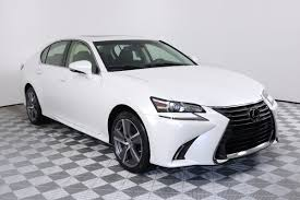 2017 lexus gs 350 new new 2017 lexus gs 350 for sale markham on