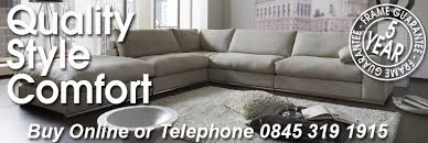 Sofa Bed Outlet Uk Leather Sofas Made In Italy Sofa Italia