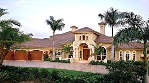 luxury estate home plans plans estate home plans luxury country estate home plans