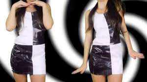 ariana grande problem dress for a costume on the hunt