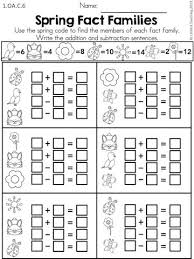 best 25 spring facts ideas on pinterest math addition