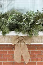 Christmas Decorations For Window Boxes by 168 Best Window Boxes Images On Pinterest Windows