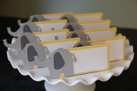 elephant themed party planning ideas u0026 supplies baby showers