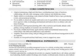 Self Descriptive Words For Resume Descriptive Words List Of Adjectives For Resumes Self Resum 233