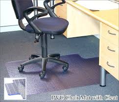 Walmart Office Chair Desk Chair Floor Mat Hardwood Floors Walmart Office Chair Mat For