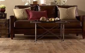 laminate flooring store in kentucky indiana