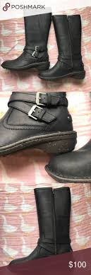 ugg s layna boots black best 25 ugg retailers ideas on morning america