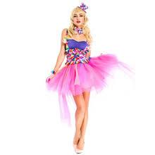 Halloween Costumes Magician Magician Costume Reviews Shopping Magician