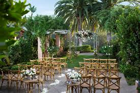the ultimate venue guide exquisite weddings