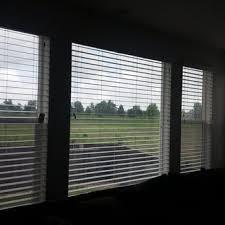 Discount Blinds Atlanta Blinds U0026 Shutters By Discount Mike 123 Photos U0026 16 Reviews