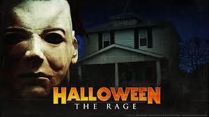 halloween iv halloween the curse of michael myers wallpaper collection