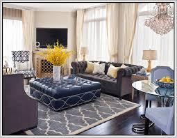 area rugs costco home design ideas