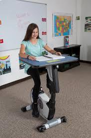 Desk Bike Pedals Pedal Desks
