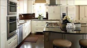 plain fancy cabinets plain and fancy cabinets classic and modern plain fancy plain and