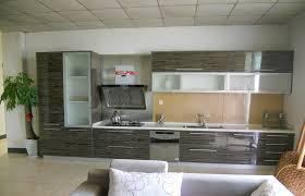 the amazing of european kitchen cabinets u2014 tedx designs