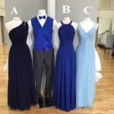 halter bridesmaid dresses discount different halter bridesmaid dress 2017 different halter