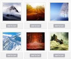 wordpress photo seller plugin sell photos easily tips and