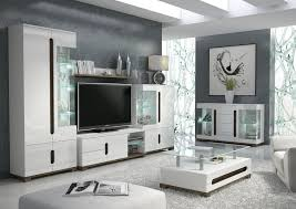 T V Stands With Cabinet Doors Modern Tv Stand Size Of Tv Stand For Inch Fffeac