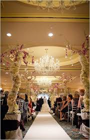 Unique Wedding Venues In Michigan Portland Wedding Venues Stunning Indoor Wedding Ceremony Venues