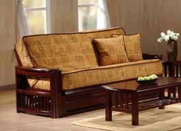 amazing of queen size futon set queen size futon frame and