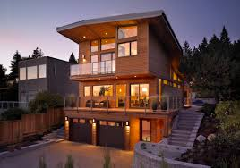 Lindal Cedar Homes Floor Plans by Modern Cedar Homes Built Using Lindal Homes Building Systems