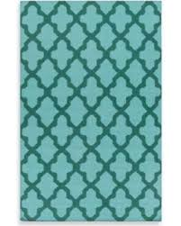 2 x 3 accent rugs winter savings on artistic weavers york olivia 2 x 3 accent rug in
