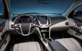 porsche cayenne interior 2017 comparison gmc terrain denali 2017 vs porsche cayenne turbo
