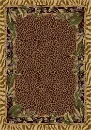 8 best milliken images on pinterest carpets flooring and basements