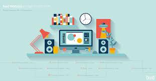 design website website design project plan website designers