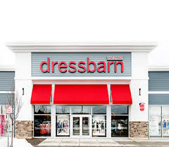 dress barn home 4 png