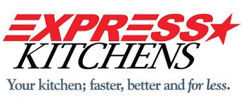 kitchen cabinet countertops design u0026 installation express kitchens