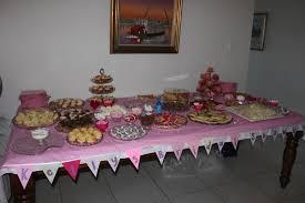 bridal shower kitchen tea diy parties picture