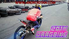 drag bike apk early hemi engines motors drag hemi engine and engine