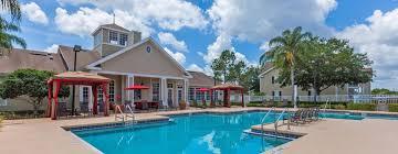 apartments near 7401 cypress gardens blvd winter haven fl 33884